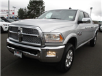 2018 Ram 2500 Mega Cab 4x4,  Pickup #087218 - photo 11