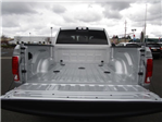 2018 Ram 2500 Mega Cab 4x4,  Pickup #087218 - photo 13