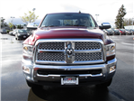 2018 Ram 2500 Crew Cab 4x4,  Pickup #087237 - photo 8