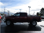 2018 Ram 2500 Crew Cab 4x4,  Pickup #087237 - photo 10