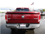 2018 Ram 2500 Crew Cab 4x4,  Pickup #087237 - photo 2