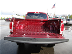 2018 Ram 2500 Crew Cab 4x4,  Pickup #087237 - photo 11