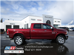 2018 Ram 2500 Crew Cab 4x4,  Pickup #087237 - photo 1