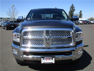 2018 Ram 2500 Crew Cab 4x4,  Pickup #087242 - photo 8