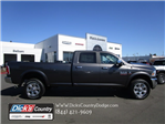 2018 Ram 2500 Crew Cab 4x4,  Pickup #087242 - photo 1