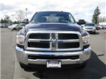 2018 Ram 2500 Crew Cab 4x4,  Pickup #087257 - photo 8