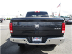 2018 Ram 2500 Crew Cab 4x4,  Pickup #087257 - photo 2