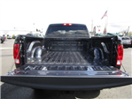 2018 Ram 2500 Crew Cab 4x4,  Pickup #087257 - photo 11