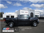 2018 Ram 2500 Crew Cab 4x4,  Pickup #087257 - photo 1