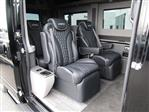 2018 ProMaster 2500 High Roof FWD,  Passenger Wagon #087265 - photo 14