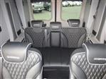 2018 ProMaster 2500 High Roof FWD,  Passenger Wagon #087265 - photo 16