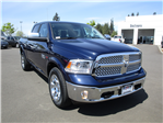 2018 Ram 1500 Crew Cab 4x4,  Pickup #087266 - photo 3