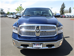 2018 Ram 1500 Crew Cab 4x4,  Pickup #087266 - photo 4