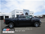 2018 Ram 1500 Crew Cab 4x4,  Pickup #087269 - photo 1