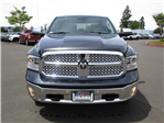 2018 Ram 1500 Crew Cab 4x4,  Pickup #087269 - photo 3