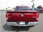 2018 Ram 1500 Crew Cab 4x4,  Pickup #087288 - photo 2
