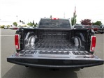 2018 Ram 1500 Crew Cab 4x4,  Pickup #087289 - photo 7