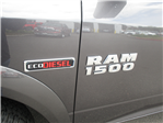 2018 Ram 1500 Crew Cab 4x4,  Pickup #087289 - photo 10