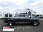 2018 Ram 1500 Crew Cab 4x4,  Pickup #087289 - photo 1