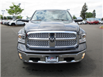 2018 Ram 1500 Crew Cab 4x4,  Pickup #087289 - photo 4