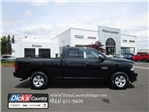 2018 Ram 1500 Quad Cab 4x4,  Pickup #087294 - photo 1