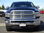 2018 Ram 2500 Mega Cab 4x4,  Pickup #087371 - photo 2