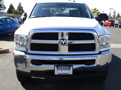 2018 Ram 2500 Crew Cab 4x4,  Pickup #087375 - photo 3