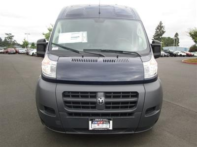 2018 ProMaster 3500 High Roof FWD,  Empty Cargo Van #087380 - photo 4