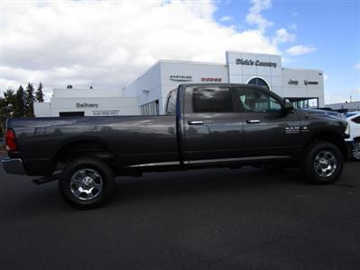 2018 Ram 2500 Crew Cab 4x4,  Pickup #087422 - photo 1