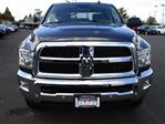 2018 Ram 2500 Crew Cab 4x4,  Pickup #087422 - photo 4