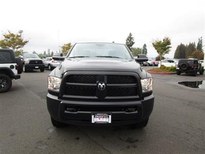 2018 Ram 3500 Crew Cab 4x4,  Pickup #087492 - photo 3