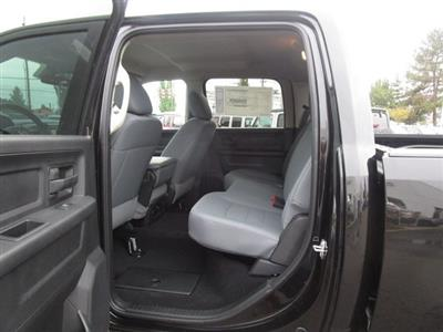 2018 Ram 3500 Crew Cab 4x4,  Pickup #087492 - photo 8