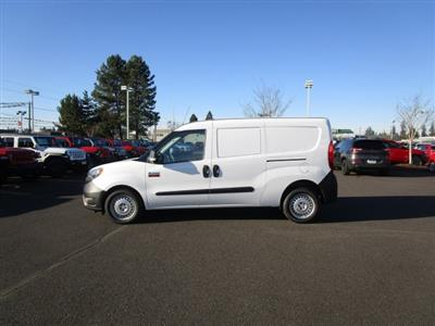 2018 ProMaster City FWD,  Empty Cargo Van #087583 - photo 5