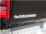 2019 Ram 1500 Crew Cab 4x4,  Pickup #097002 - photo 10