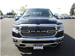 2019 Ram 1500 Crew Cab 4x4,  Pickup #097002 - photo 4