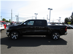 2019 Ram 1500 Crew Cab 4x4,  Pickup #097002 - photo 6