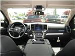 2019 Ram 1500 Crew Cab 4x4,  Pickup #097011 - photo 20