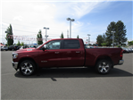 2019 Ram 1500 Crew Cab 4x4,  Pickup #097011 - photo 6