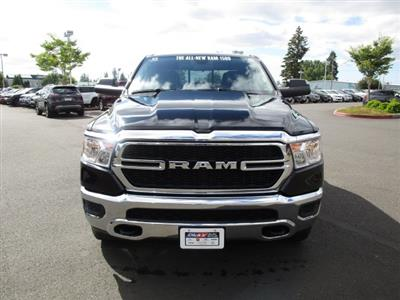 2019 Ram 1500 Crew Cab 4x4,  Pickup #097025 - photo 3