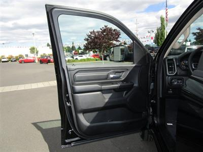 2019 Ram 1500 Crew Cab 4x4,  Pickup #097025 - photo 15