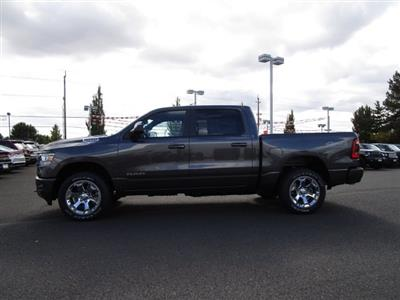 2019 Ram 1500 Crew Cab 4x4,  Pickup #097056 - photo 12