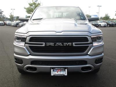 2019 Ram 1500 Crew Cab 4x4,  Pickup #097071 - photo 2