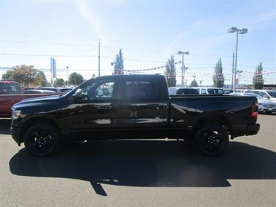 2019 Ram 1500 Crew Cab 4x4,  Pickup #097083 - photo 6