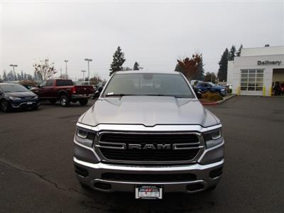 2019 Ram 1500 Quad Cab 4x4,  Pickup #097092T - photo 3