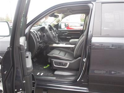 2019 Ram 1500 Crew Cab 4x4,  Pickup #097102 - photo 8