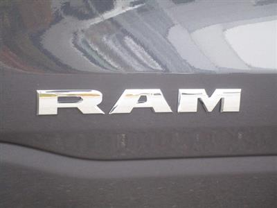 2019 Ram 1500 Crew Cab 4x4,  Pickup #097102 - photo 13