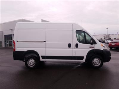 2019 ProMaster 1500 High Roof FWD,  Empty Cargo Van #097105 - photo 3