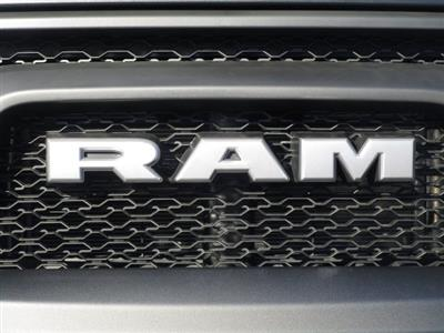 2019 Ram 1500 Crew Cab 4x4,  Pickup #097136 - photo 16
