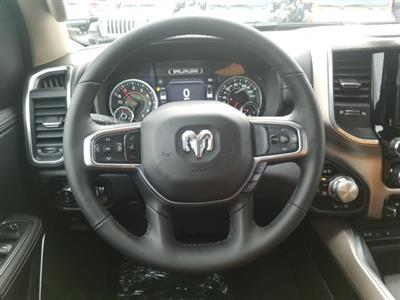 2019 Ram 1500 Crew Cab 4x4,  Pickup #097169 - photo 16