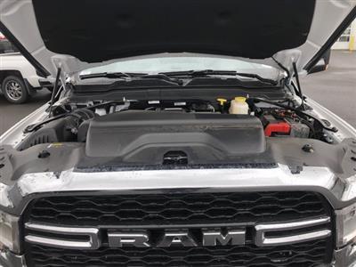 2020 Ram 5500 Regular Cab DRW 4x4, Knapheide KMT Mechanics Body #T0R170 - photo 14